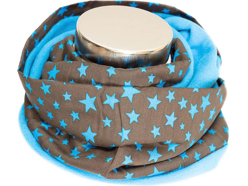Schal Für Kinder